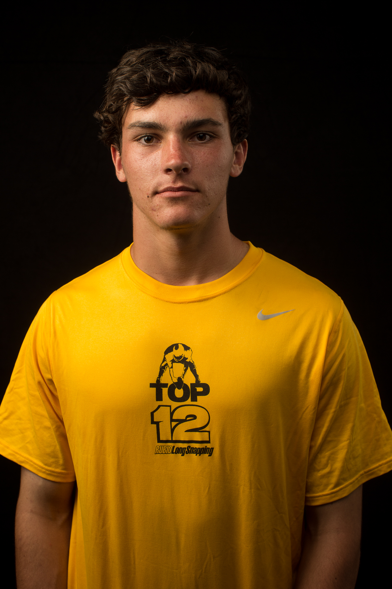 premium selection f74f3 6be83 Chris Sailer Kicking and Rubio Long Snapping, #1 in the World!